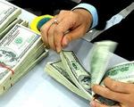 Biến động tỷ giá không tác động quá nhiều tới lạm phát