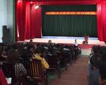 Đăk Lăk họp khẩn vụ hơn 500 giáo viên có nguy cơ mất việc