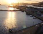 Cuộc sống sau thảm họa động đất, sóng thần tại Nhật Bản