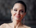 Tìm thấy niềm vui trong sự bận rộn, Angelina Jolie không thể nghỉ ngơi