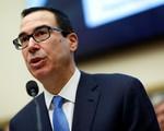 Mỹ tiếp tục nêu điều kiện cho cuộc gặp Triều Tiên