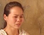Vụ 500 giáo viên sắp mất việc ở Đăk Lăk: Nước mắt và nỗi lo mất việc của người thầy