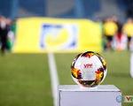 Số liệu chuyên môn sau vòng 1 Nuti Café V.League 2018: Ấn tượng khán giả