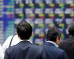 Morgan Stanley: Châu Á sẽ trở thành thị trường chứng khoán lớn nhất thế giới trong thập kỷ tới