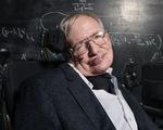 Tim Cook: Stephen Hawking truyền cảm hứng cho tất cả chúng ta - ảnh 4