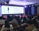 Việt Nam có tốc độ phát triển thương mại điện tử nhanh so với thế giới
