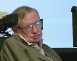 Những câu nói truyền cảm hứng của thiên tài vật lý Stephen Hawking - ảnh 2