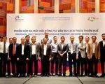 Thừa Thiên Huế thành lập Hội đồng tư vấn phát triển du lịch