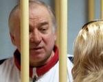 Nga chỉ trích Anh trong vụ cựu điệp viên Skripal