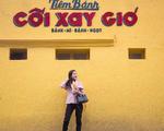 Khám phá những địa điểm ăn uống 'hot' nhất Đà Lạt với MC Mai Ngọc