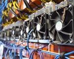 Một thành phố tại Mỹ cấm đào tiền ảo do lãng phí điện năng