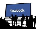 Facebook hối hả 'đại tu' sau bê bối lộ tài khoản người dùng