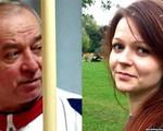 Nga yêu cầu Anh chứng minh hoặc xin lỗi về vụ điệp viên Skripal
