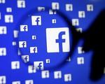 Phong trào tẩy chay Facebook 'nóng' lên tại Mỹ