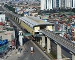 Ưu tiên phát triển vận tải công cộng trong đô thị