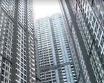 TP.HCM: Doanh nghiệp cam kết bàn giao quỹ bảo trì cho ban quản trị chung cư