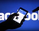 Mẹo bảo mật thông tin cá nhân tài khoản Facebook