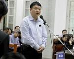 Đề nghị truy tố ông Đinh La Thăng trong vụ Ethanol Phú Thọ - ảnh 1