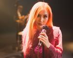 Chiều lòng fan, Châu Đăng Khoa ra mắt 'Người lạ ơi' phiên bản solo của Orange