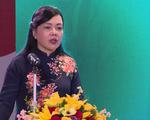 Bộ trưởng Bộ Y tế: đánh giá cao thông điệp của hệ thống thông tin Y tế 24h