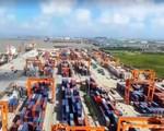 Kim ngạch xuất nhập khẩu tăng mạnh trong tháng 3