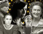 Các đề cử nổi bật của giải Oscar lần thứ 90