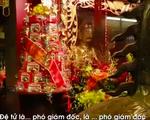 Tản mạn chuyện đi lễ chùa, lễ hội đầu năm