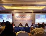 Việt Nam chuẩn bị tốt nhất cho tiến trình ứng cử Hội đồng Bảo an LHQ