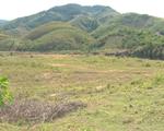 Kon Tum: Cho mượn đất khai thác vàng, người dân mỏi mòn chờ hoàn thổ