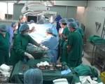 Lan toả tinh thần cứu người, nhiều người đăng ký hiến tạng