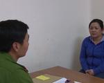 Bắt đối tượng trộm cắp tài sản và tàng trữ ma túy tại Lâm Đồng