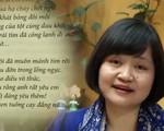 Dịch giả Việt Nam đầu tiên được trao giải văn học dịch Nga