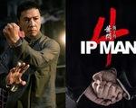 Diệp Vấn 4 khởi quay vào tháng 4, Chân Tử Đan nhận 100 triệu HKD
