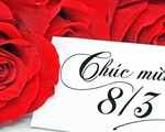 Ngày Quốc tế Phụ nữ 8/3 trong suy nghĩ đàn ông Việt