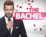 Show truyền hình thực tế hot nhất thế giới 'The Bachelor - Anh chàng độc thân' đã đến Việt Nam
