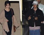 Selena Gomez – Justin Bieber: Bên nhau thì vẫn bên nhau nhưng 'đầy vấn đề'