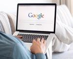 Từ khóa 'Đặng Lê Nguyên Vũ' nóng nhất trên Google tuần qua
