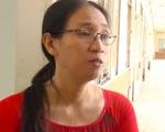 TP.HCM: Tạm đình chỉ công tác giáo viên không giảng bài khi lên lớp