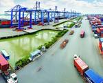 ADB dự báo tăng trưởng GDP Việt Nam 2018 7,1