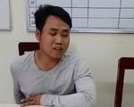 Bắt nghi can thứ 3 vụ cướp ngân hàng ở quận Tân Phú, TP.HCM