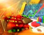 ĐBQH đánh giá cao nỗ lực của Chính phủ trong điều hành kinh tế, xã hội