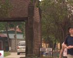 Du lịch làng cổ Đường Lâm: Ì ạch phát triển