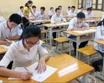 Tuyển sinh lớp 10 Hà Nội: Tăng sĩ số lên 45 học sinh một lớp