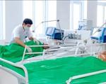 Cảnh báo: An cung ngưu hoàng hoàn không được sử dụng để phòng bệnh tai biến