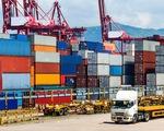 Thiếu kết nối hạ tầng đẩy chi phí logistics tăng cao