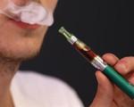 Những quốc gia cấm hút thuốc lá điện tử - ảnh 1
