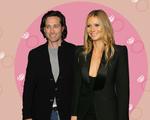 Gwyneth Paltrow và đạo diễn phim 'Glee' đã bí mật kết hôn?