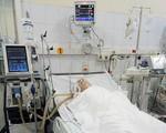 Cứu sống du khách Hà Lan bị nhồi máu cơ tim