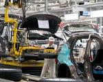 Trung Quốc khó duy trì mức tăng trưởng kinh tế 6#phantram/năm
