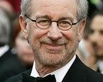Steven Spielberg – Ông hoàng 'bom tấn' trong giới đạo diễn Hollywood
